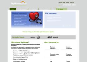 mymoney.com.hk