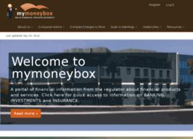 mymoneybox.mfsa.com.mt