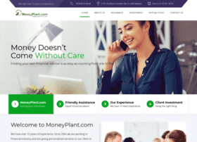 mymoneyplant.co.in