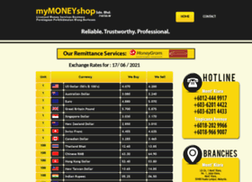 mymoneyshop.com.my