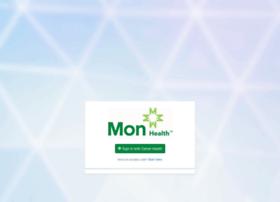 mymongen.iqhealth.com