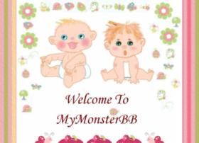 mymonsterbb.com