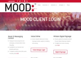 mymood.com