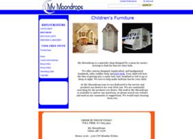 mymoondrops.com