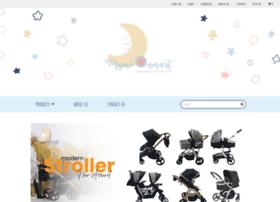 mymoonmart.com.au