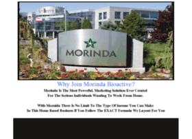 mymorinda.ewonwhynes.com