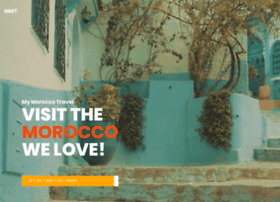 mymoroccotours.net