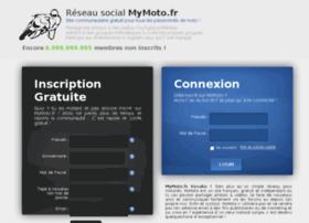mymoto.fr
