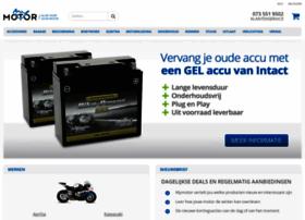 mymotor.nl