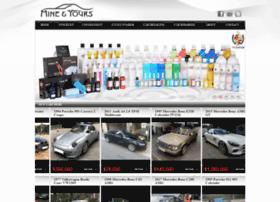 mymotors.com.hk