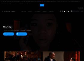 Mymoviextras.co.uk