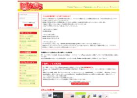 myms.1616bbs.com