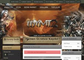 mymt2.org