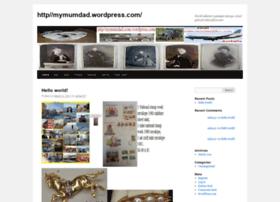 mymumdad.wordpress.com