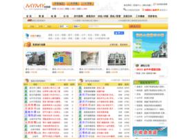 mymyhouse.com