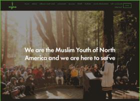 myna.org