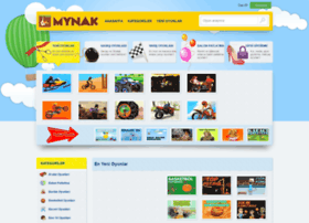 mynak.com