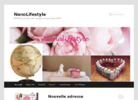 mynanolifestyle.wordpress.com