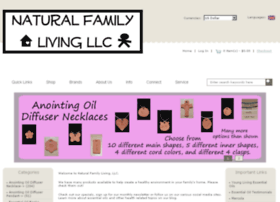 mynaturalfamilyliving.com