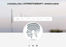 mynaturalmedicine.com.au