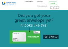 myncmcrefundcard.higheroneaccount.com