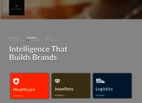 myndar.com