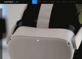 myndplay.com