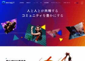 mynet.co.jp