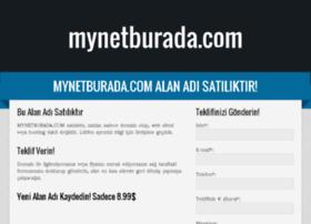 mynetburada.com