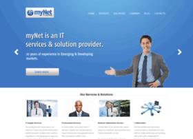 mynetonline.eu