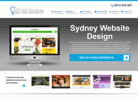 mynetservices.com.au