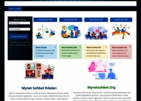 mynetsohbet.org
