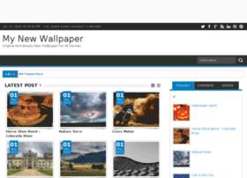mynewallpaper.blogspot.ro