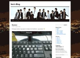 mynewblogz.wordpress.com