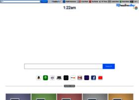 mynewsguide.com