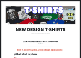 mynewshirts.wordpress.com