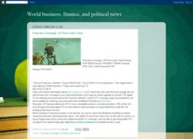 mynewsweek.blogspot.com