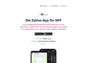 mynfp.de
