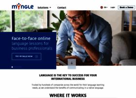 myngle.com