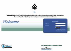 mynglic.com