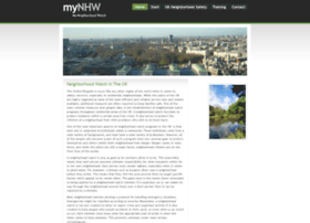 mynhw.co.uk