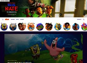 mynick.com