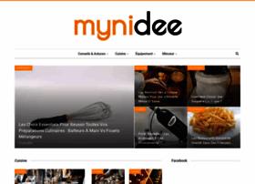 mynidee.com