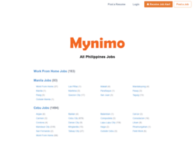 mynimo.com.ph