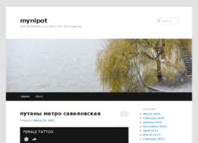 mynipot.wordpress.com