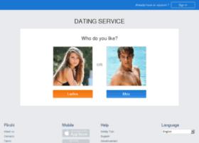mynplugin.com