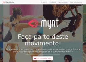 mynt4life.com.br