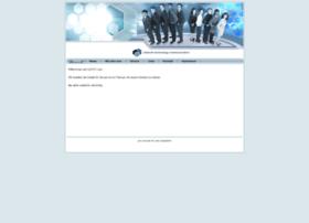 myntc.com