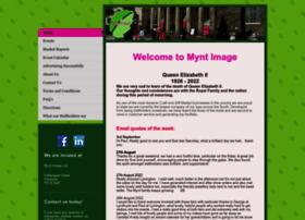 myntimage.co.uk