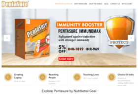 mynutrishop.co.in